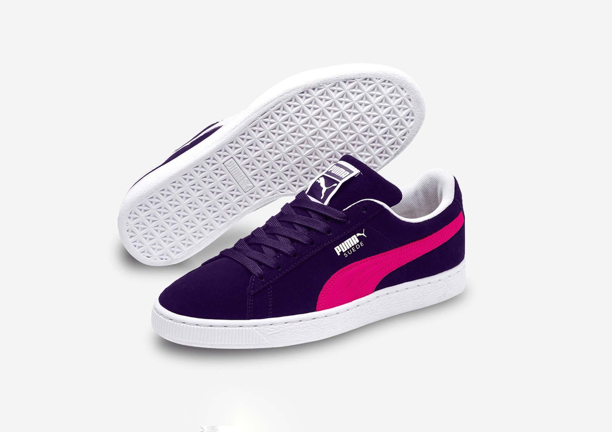Shoes Apparel Mockup