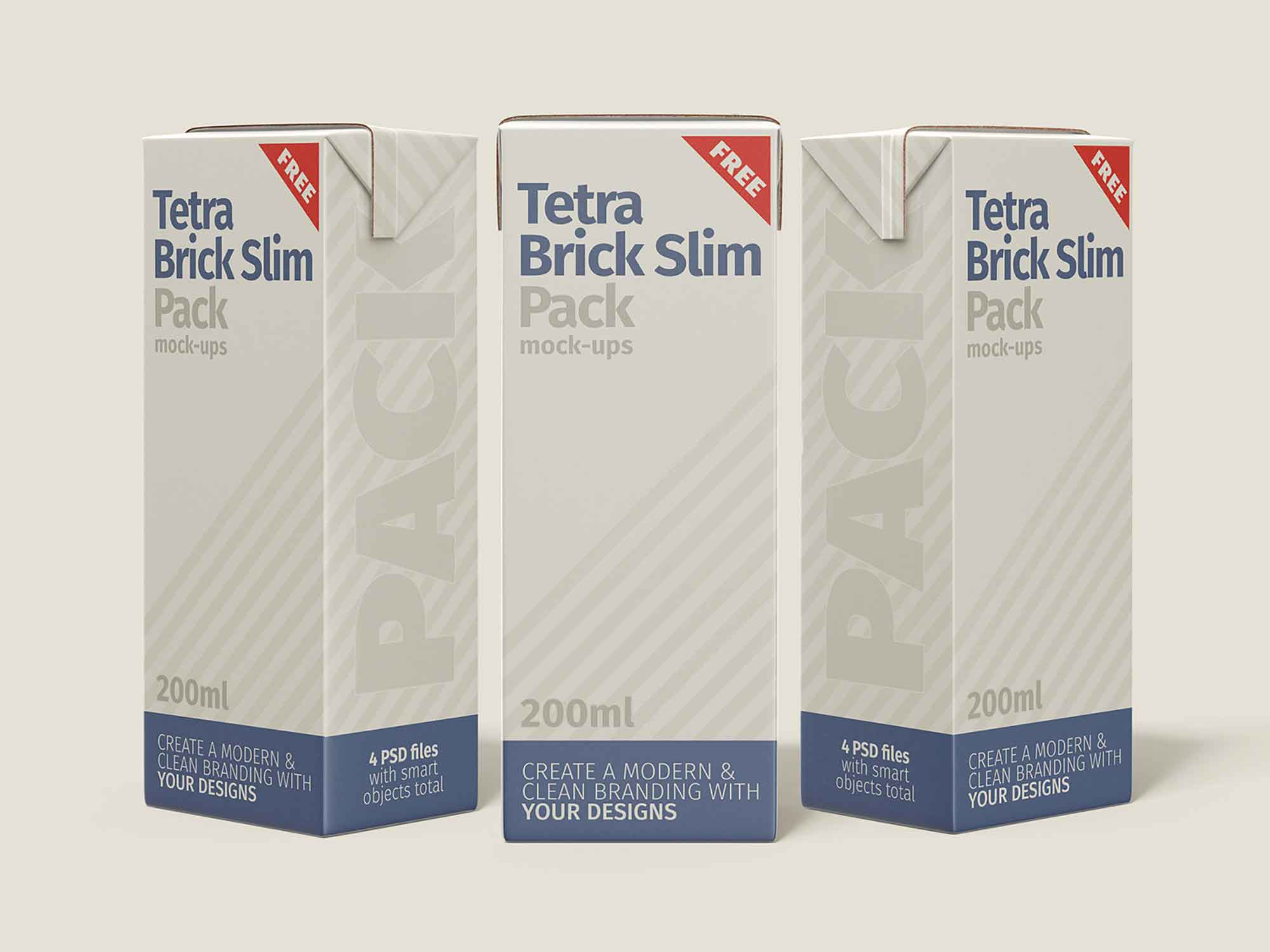 Tetra Brick Slim Mockups 3