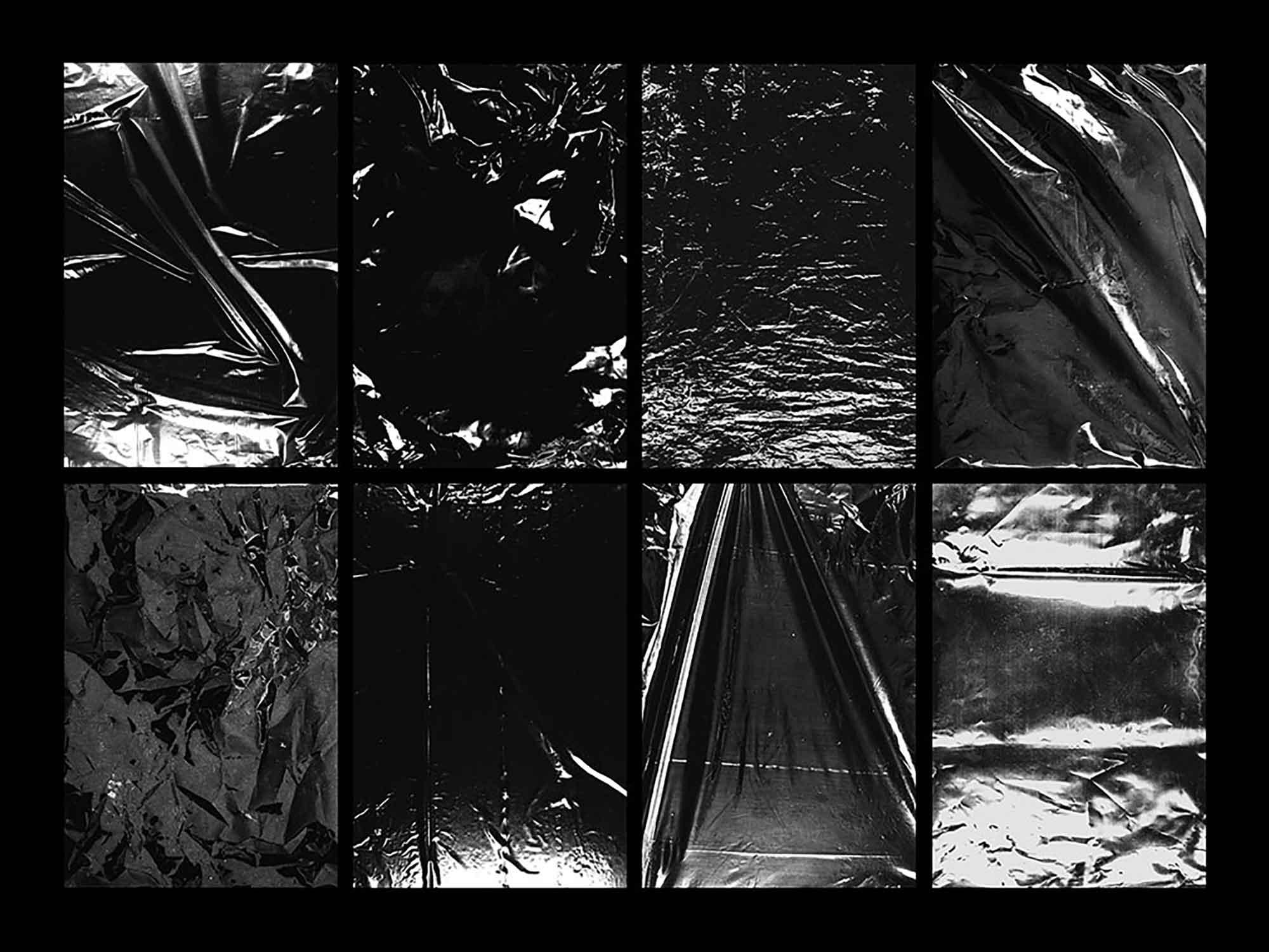 Plastic Textures 2