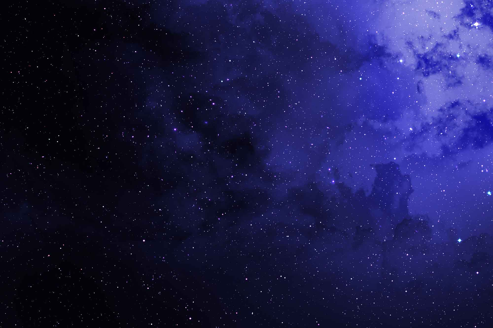 Space Background Image 4