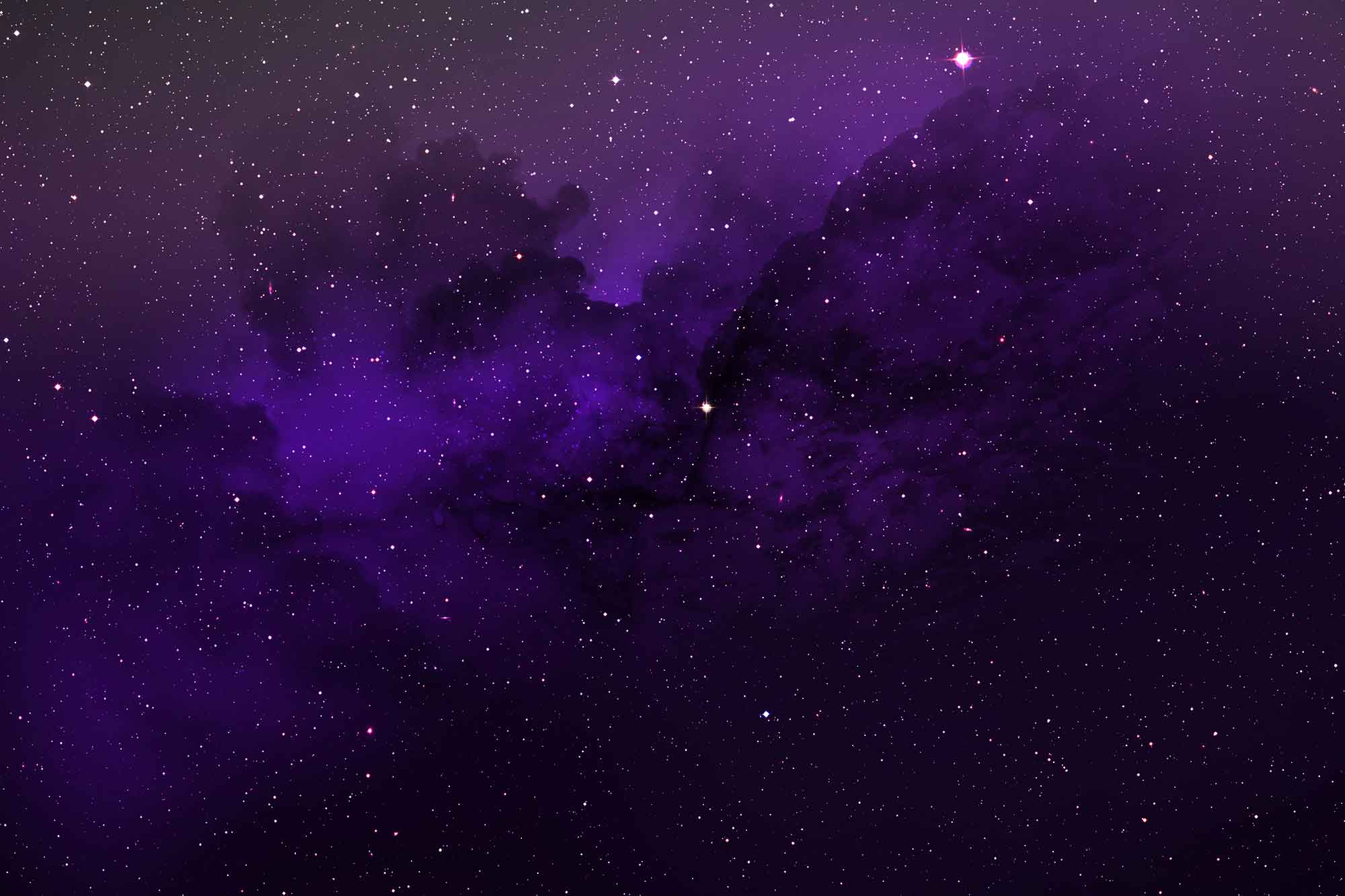 Space Background Image 6
