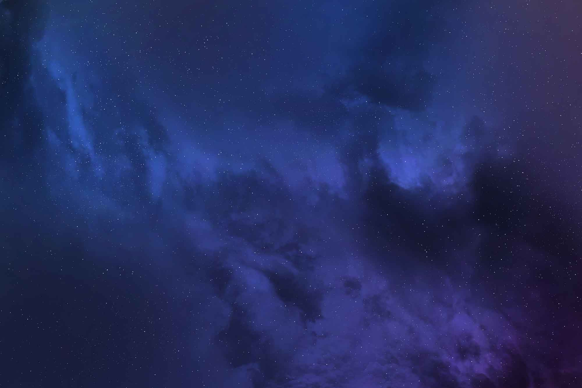 Space Background Image 8