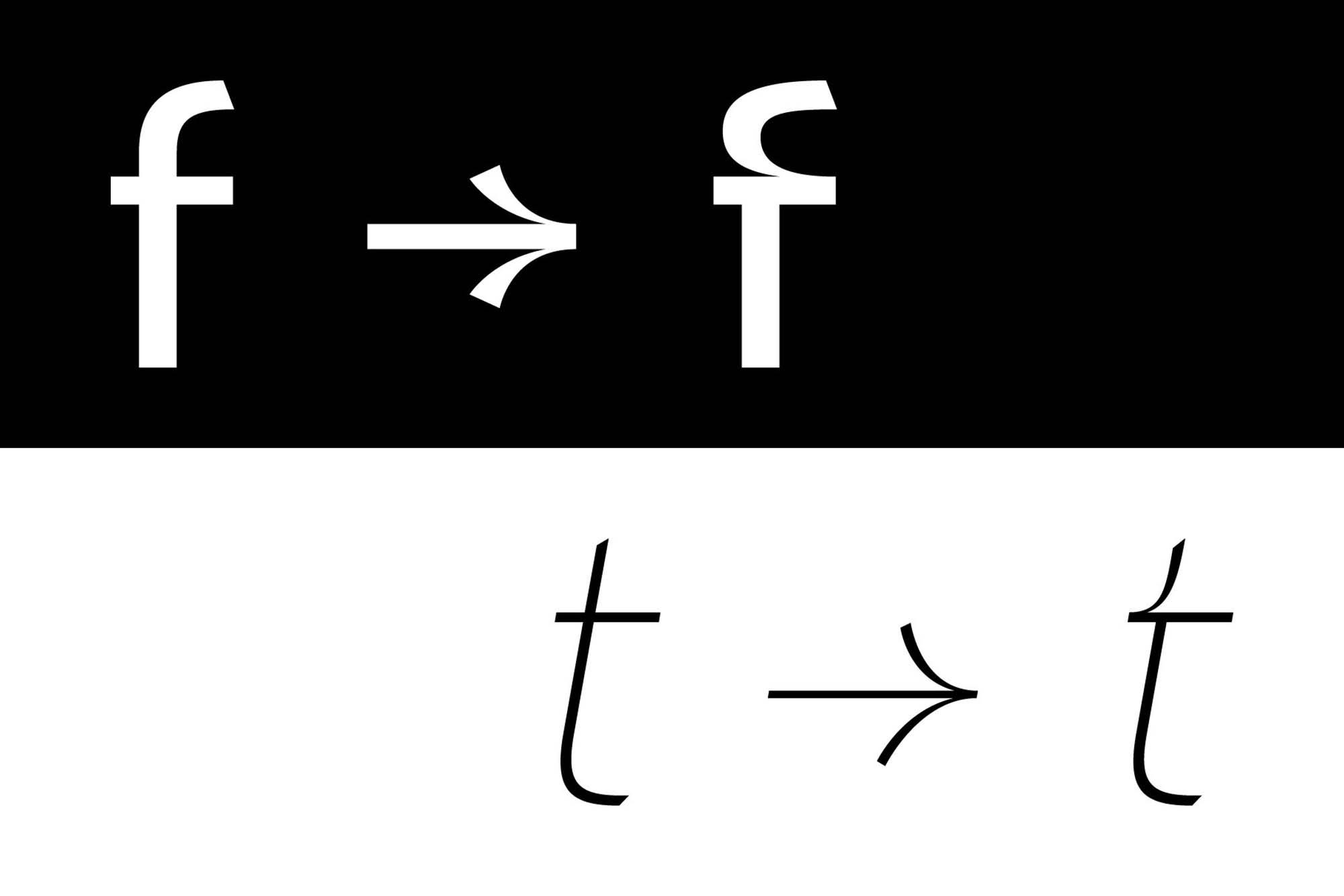 Eirene Sans Font 9
